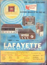 lafayetter-1968